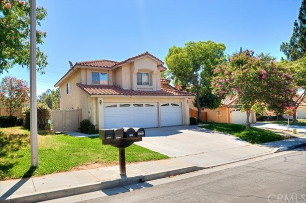10192 Sycamore Canyon Road, Moreno Valley, CA - USA (photo 2)