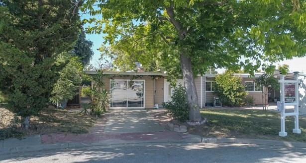 21111 Grenola Drive, Cupertino, CA - USA (photo 1)