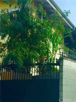 1437 N Carmelita Avenue, Los Angeles, CA - USA (photo 3)