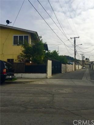 1437 N Carmelita Avenue, Los Angeles, CA - USA (photo 5)