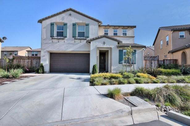 220 Shire Street, Gilroy, CA - USA (photo 2)
