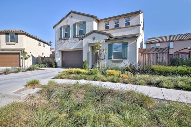 220 Shire Street, Gilroy, CA - USA (photo 3)