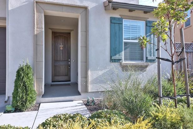 220 Shire Street, Gilroy, CA - USA (photo 4)
