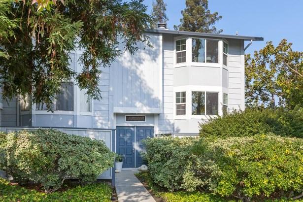 812 Bay Street, Mountain View, CA - USA (photo 1)