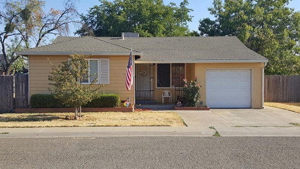 910 Gengler Street, Marysville, CA - USA (photo 1)