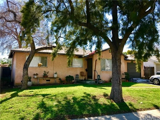 11808 Painter Avenue, Whittier, CA - USA (photo 1)