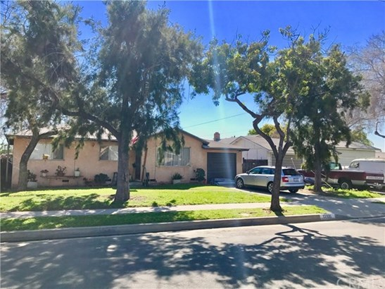 11808 Painter Avenue, Whittier, CA - USA (photo 2)