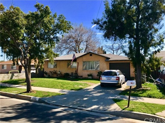 11808 Painter Avenue, Whittier, CA - USA (photo 3)