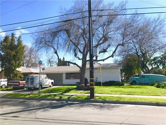11808 Painter Avenue, Whittier, CA - USA (photo 5)