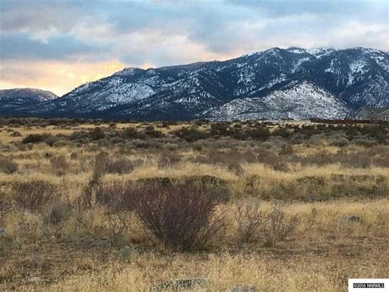 Lot 27 Goldrush Trail, Woodfords, CA - USA (photo 1)