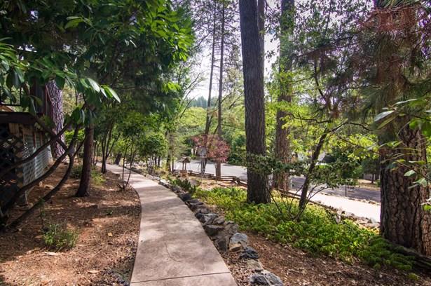 15166 Stinson Dr, Grass Valley, CA - USA (photo 4)