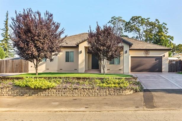 7207 Mandarin Circle, Citrus Heights, CA - USA (photo 1)