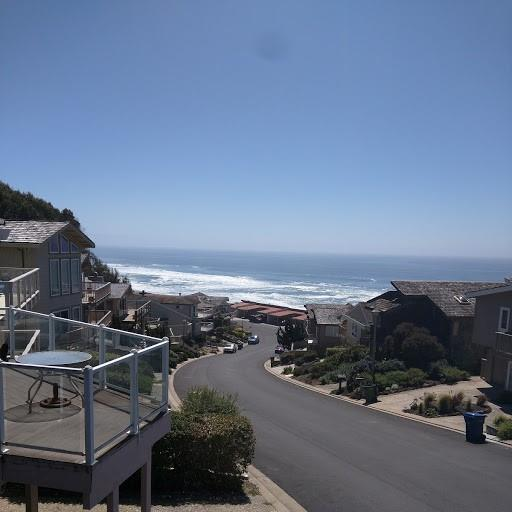 569 Sand Dollar Lane, La Selva Beach, CA - USA (photo 2)