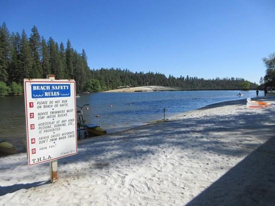 0 Black Hawk Drive, Twain Harte, CA - USA (photo 5)