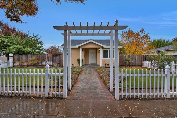 7307 Chestnut Street, Gilroy, CA - USA (photo 3)