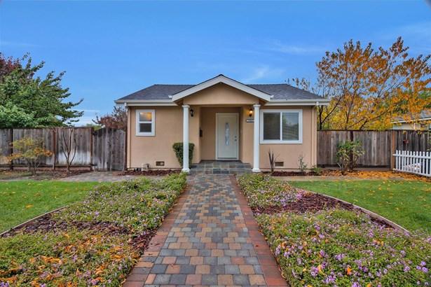 7307 Chestnut Street, Gilroy, CA - USA (photo 5)