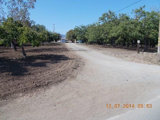 0 Enterprise Road, Hollister, CA - USA (photo 1)
