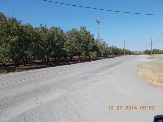 0 Enterprise Road, Hollister, CA - USA (photo 2)