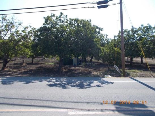 0 Enterprise Road, Hollister, CA - USA (photo 3)