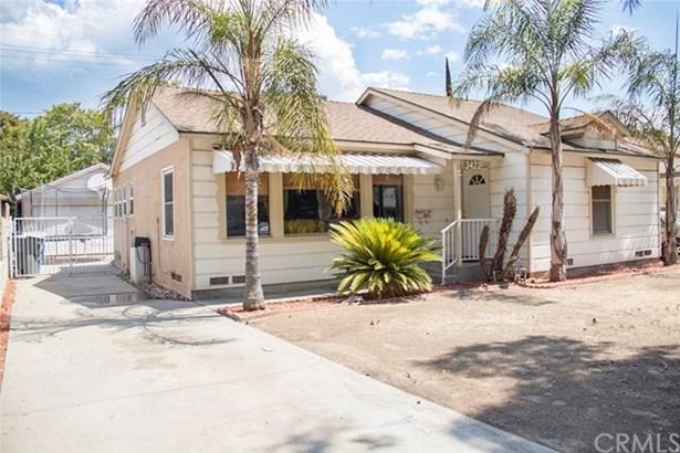 3423 Genevieve Street, San Bernardino, CA - USA (photo 1)