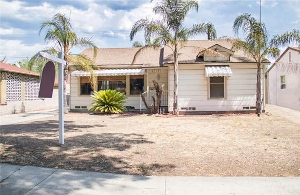 3423 Genevieve Street, San Bernardino, CA - USA (photo 2)