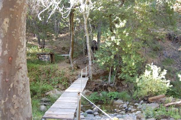 5885 Redwood Retreat Road, Gilroy, CA - USA (photo 2)