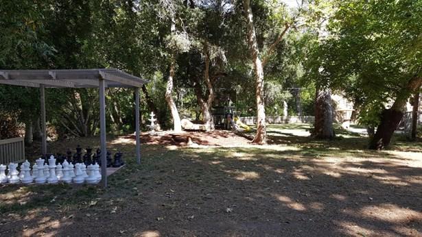 5885 Redwood Retreat Road, Gilroy, CA - USA (photo 4)