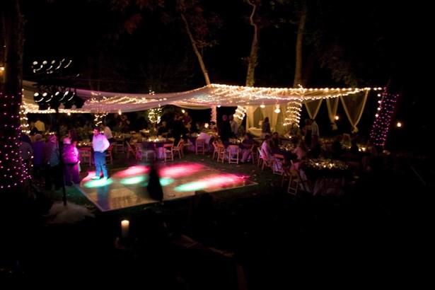 5885 Redwood Retreat Road, Gilroy, CA - USA (photo 5)