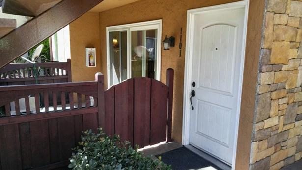 2580 Homestead Road 1101, Santa Clara, CA - USA (photo 1)