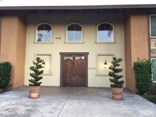2580 Homestead Road 1101, Santa Clara, CA - USA (photo 2)