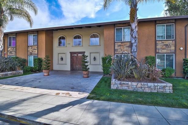 2580 Homestead Road 1101, Santa Clara, CA - USA (photo 3)