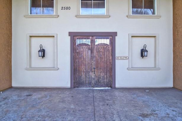 2580 Homestead Road 1101, Santa Clara, CA - USA (photo 4)