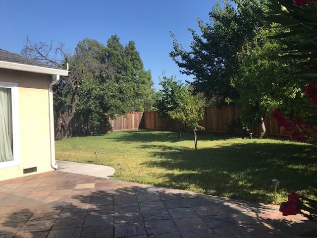 5387 Gerine Blossom Drive, San Jose, CA - USA (photo 2)