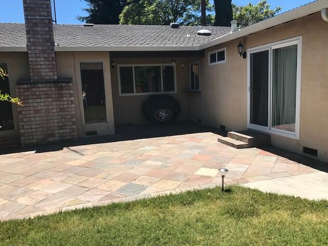 5387 Gerine Blossom Drive, San Jose, CA - USA (photo 5)