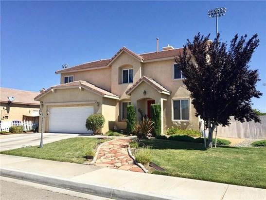 12992 Arvila Drive, Victorville, CA - USA (photo 1)