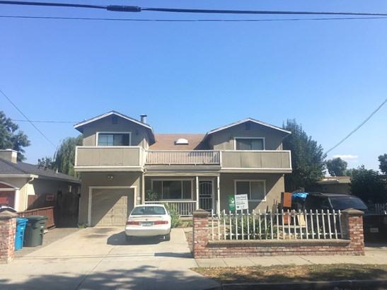 1324 Carlton Avenue, Menlo Park, CA - USA (photo 1)