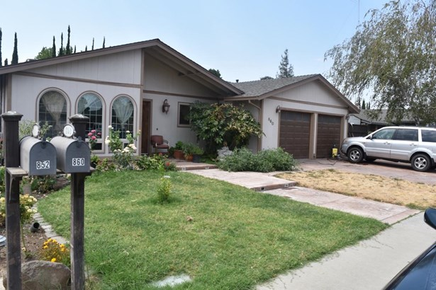 860 Donner Way, Manteca, CA - USA (photo 2)