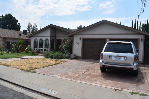 860 Donner Way, Manteca, CA - USA (photo 3)