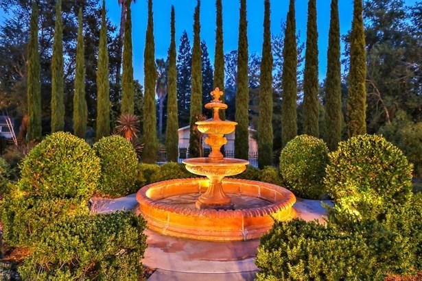15471 Monte Vista Drive, Saratoga, CA - USA (photo 5)