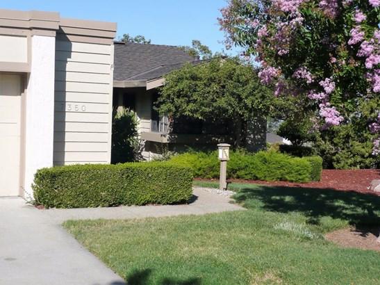 7350 Via Laguna, San Jose, CA - USA (photo 2)