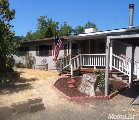6181 North Street, El Dorado, CA - USA (photo 1)