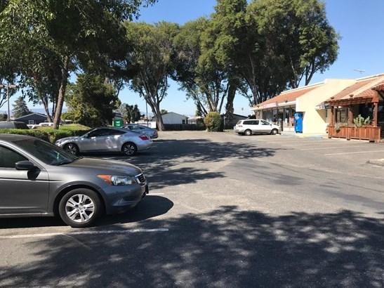 1272 Persian, Sunnyvale, CA - USA (photo 2)