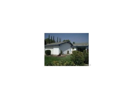 11944 Fouch Lane, Moreno Valley, CA - USA (photo 1)