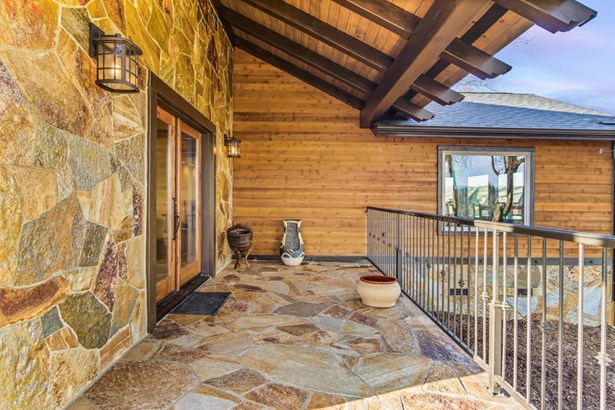 21715 Trotter Road, Grass Valley, CA - USA (photo 3)