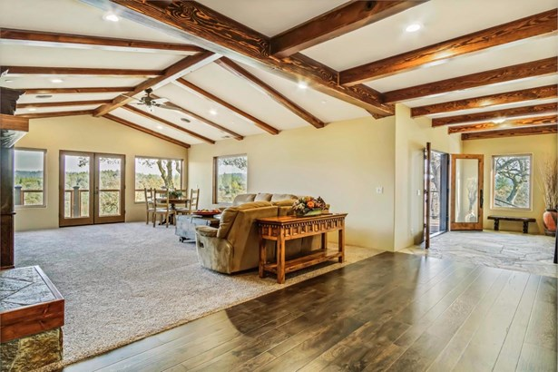21715 Trotter Road, Grass Valley, CA - USA (photo 5)