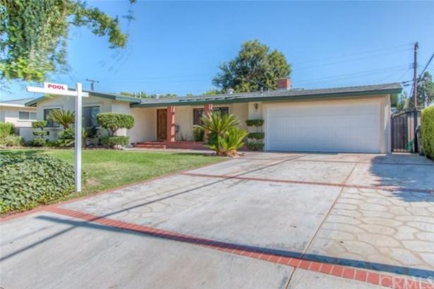422 E Lucille Avenue, West Covina, CA - USA (photo 1)