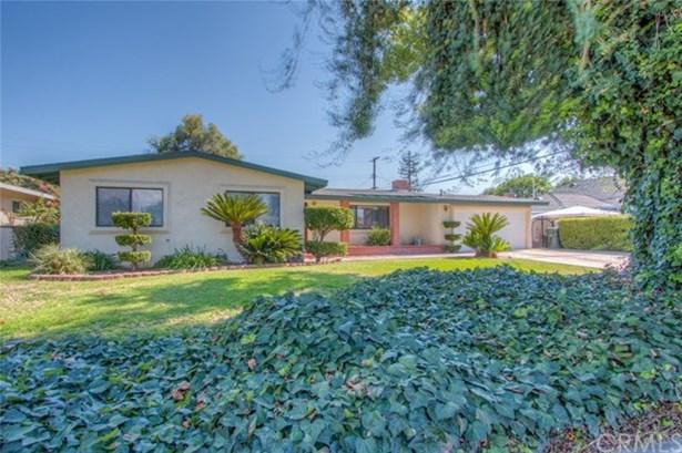 422 E Lucille Avenue, West Covina, CA - USA (photo 2)