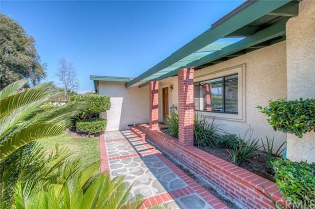 422 E Lucille Avenue, West Covina, CA - USA (photo 3)