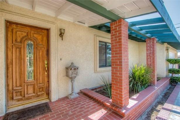 422 E Lucille Avenue, West Covina, CA - USA (photo 4)