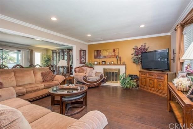 422 E Lucille Avenue, West Covina, CA - USA (photo 5)